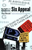 Six Appeal, Ken Smith and David Belcher, 1840189398