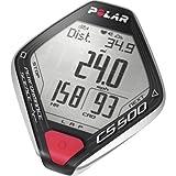Polar CS500+cad Heart Rate Monitor