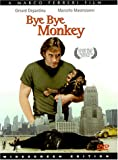 Bye Bye Monkey [Edizione: USA]