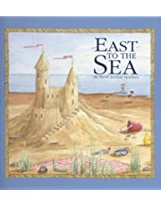 East to the Sea