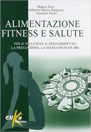 Fitness La Guida Completa Pdf