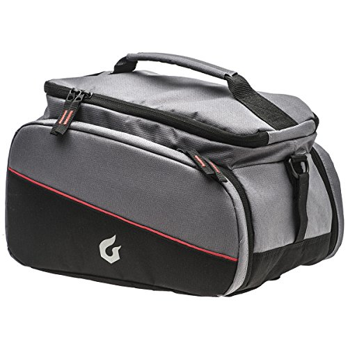 Blackburn Local Trunk Rack Top Cycling Bag