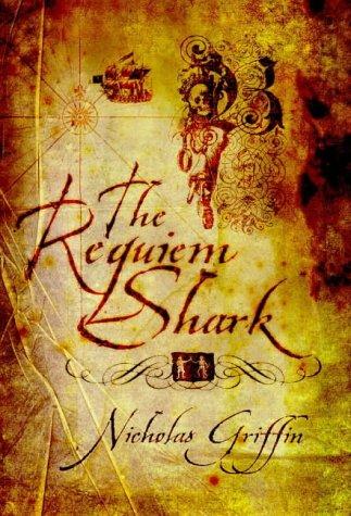 The Requiem Shark PDF