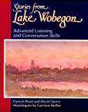 Stories from Lake Wobegon, Frances Boyd and David Quinn, 0801303125
