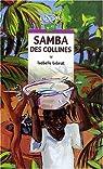 Samba des collines par Lebrat