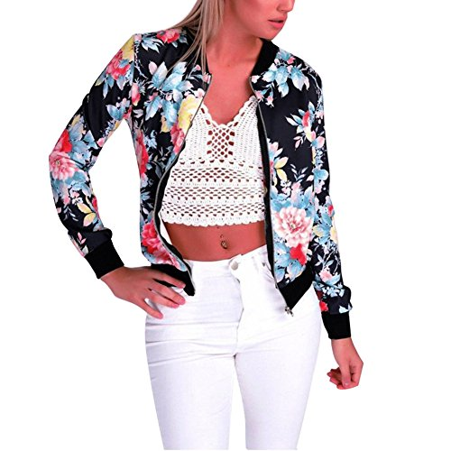 Biker Jackets For Ladies - 9