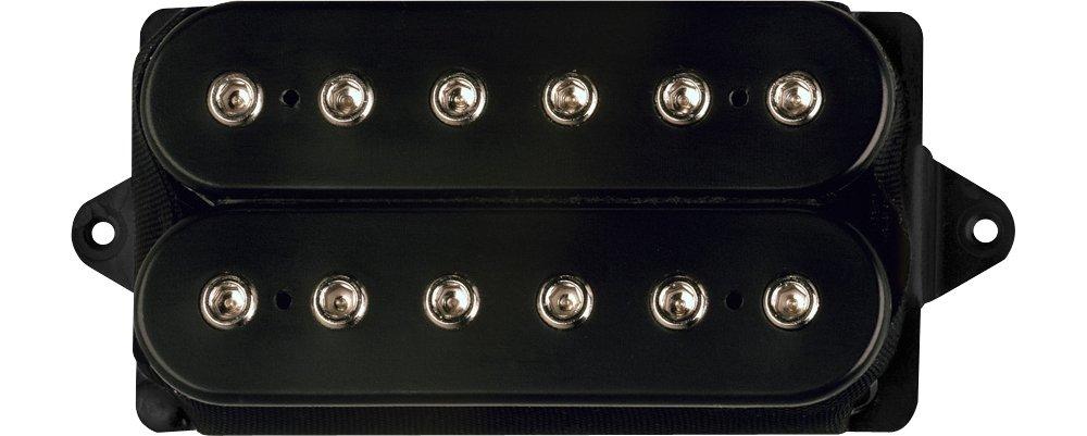 Dimarzio(ディマジオ) ピックアップ The Breed CR DP-166   B0002E4ZXW