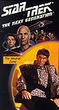 Star Trek - The Next Generatio
