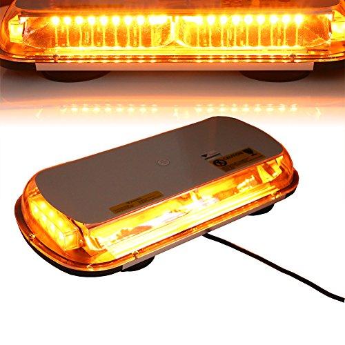 Best Emergency Strobe Lights Categories Reviews , Kempimages