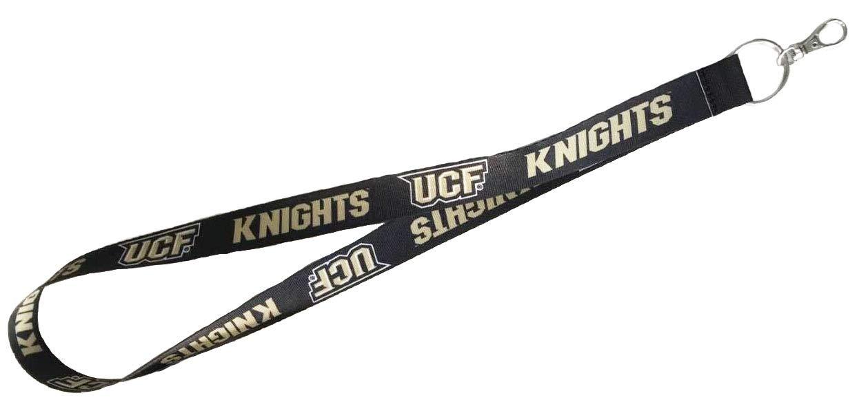 Amazon.com: PSG INC NCAA UCF Central Florida Caballeros ...