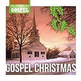 Platinum Gospel - Gospel Christmas