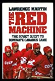 The Red Machine