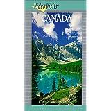 Video Visits: Canada