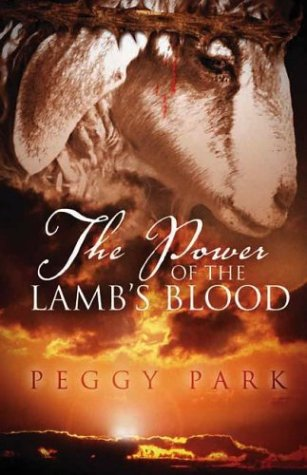 The Power Of The Lamb's Blood pdf epub