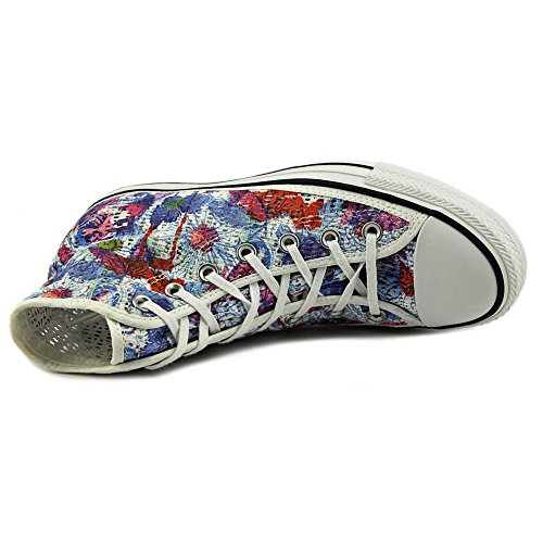Converse Mujeres Chuck Taylor All Star Prints Sneaker Spray Paint