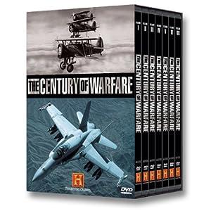 The Century of Warfare (1993)