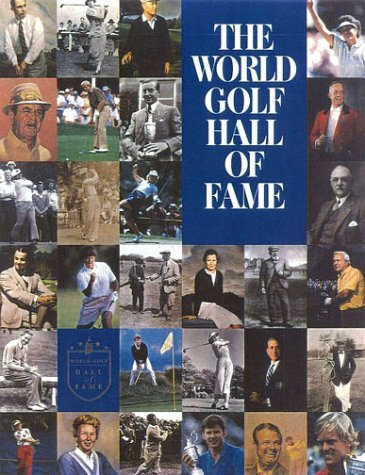 The World Golf Hall of Fame ()