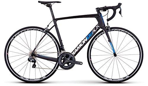 Diamondback-Bicycles-Podium-Vitesse-Di2-Carbon-Road-Bike