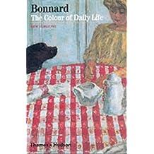 Bonnard: The Colour of Daily Life