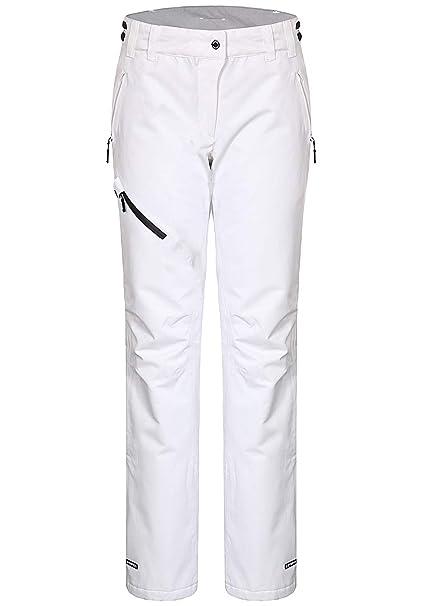 Amazon E Sport Libero Pantalone Josie Tempo Icepeak it fwRznq