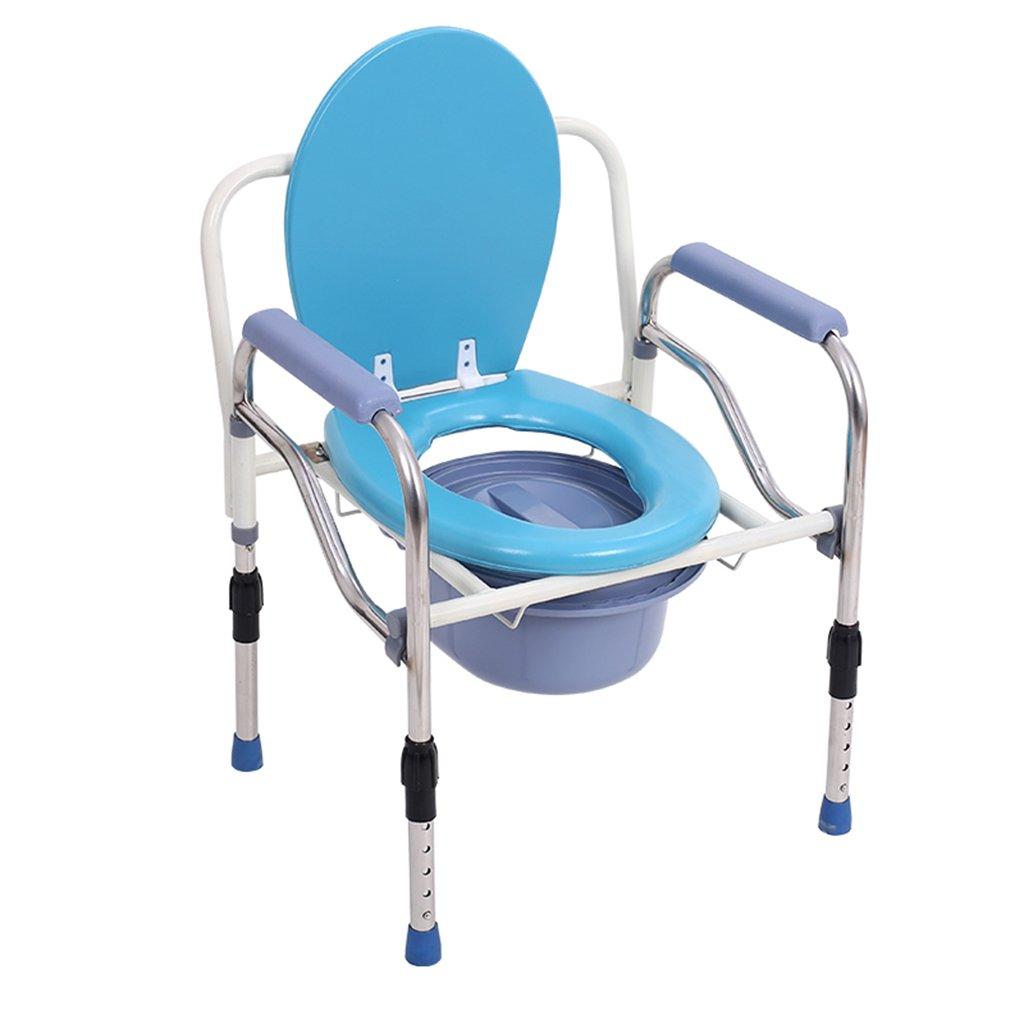 調節可能な椅子の椅子青 ( 色 : #A ) B07CG8GMRF  #A