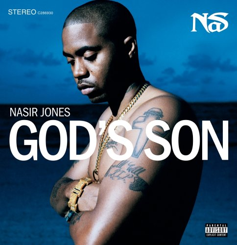 God's Son [12 inch Analog]                                                                                                                                                                                                                                                    <span class=