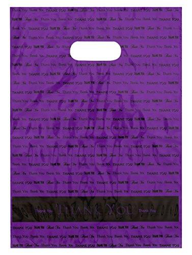 9x12 Purple