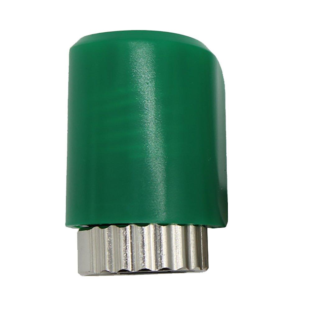 230v 24v NO NC actuador termico electrotermico para distribuidor calefaccion por suelo radiante radiador valvulva oem