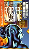 """The Forever Machine"" av Mark Clifton"