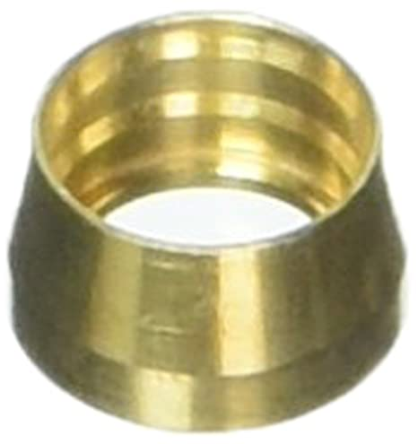 Amazon com: Aeroquip FCM3824 Replacement Brass Sleeve for