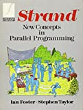 img - for Strand: New Concepts in Parallel Programming book / textbook / text book