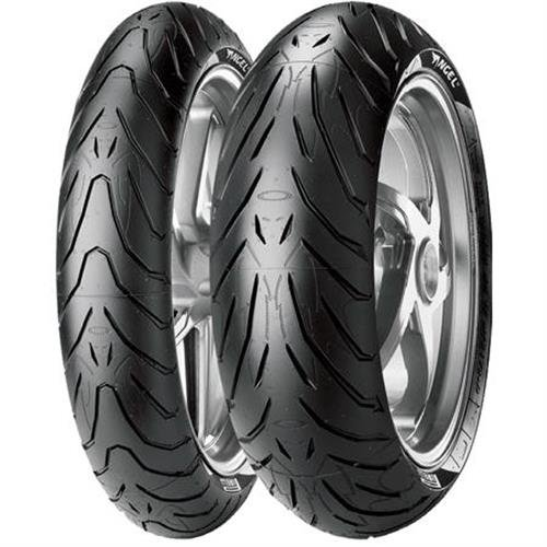 pirelli-angel-st-tire-front-120-70zr-17-position-front-speed-rating-w-tire-size-120-70-17-rim-size-1