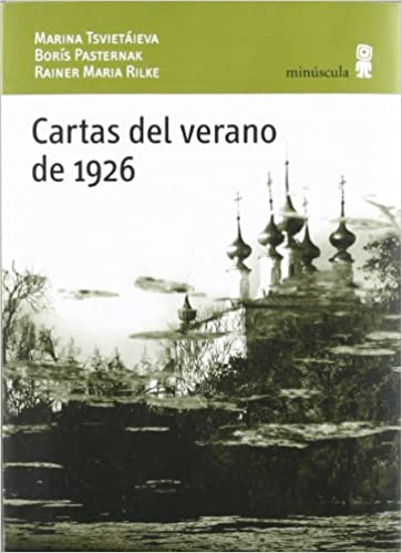 Descargar It En Torrent Cartas Del Verano De 1926 Paginas De De PDF