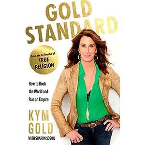 Gold Standard Audiobook
