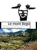 Le mont Bego
