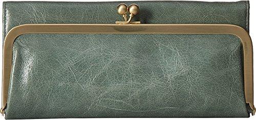 hobo-womens-rachel-vintage-wallet-leather-clutch-purse-bottle-green