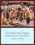 An Enduring Legacy, David F. Martin, 0938506110