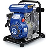 Hyundai HY40-4 4 Stroke Petrol Water Pump