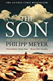 The Son by Meyer, Philipp (2014) Paperback
