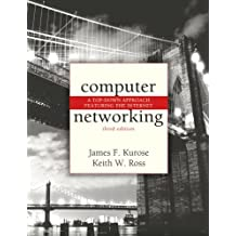 Computer Networking Complete Package (3rd Edition)with study companion