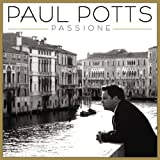 Passione by Paul Potts [2009]