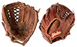 Shoeless Joe 12 1/2 Modified Trap Baseball Glove