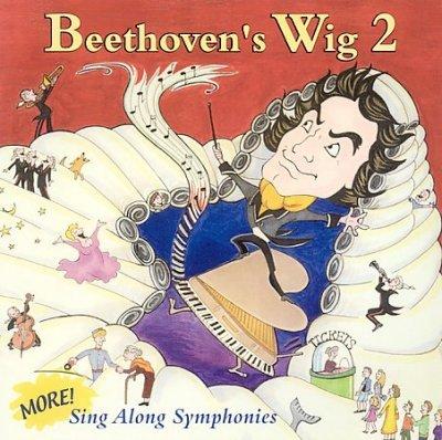 sing along symphonies - 8