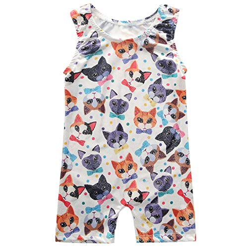 Gymnastics Leotards for Girls Gk Cat 4-5Y -
