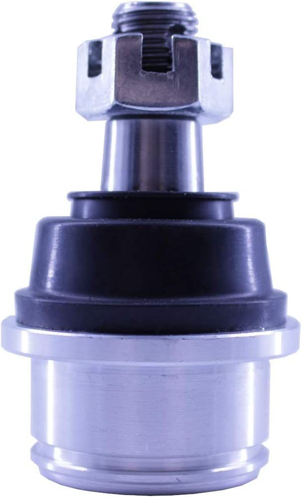 500//650 East Lake Axle upper//lower Ball Joint kit compatible with Honda TRX 420//450 680 Foreman Rubicon Rincon 1998 1999 2000-2017 51375-HP5-601