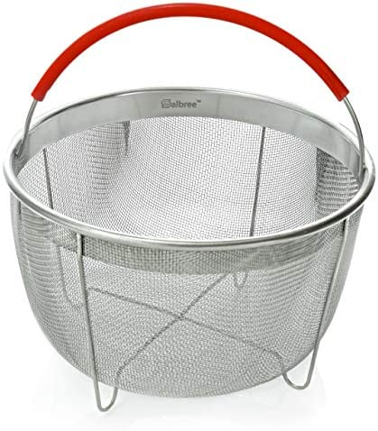 Original Salbree Accessories Stainless Strainer product image