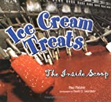 Ice Cream Treats, Paul Fleisher, 1575052687