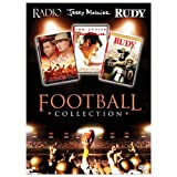 Football Box Set