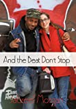 And the Beat Don't Stop, Jabreel Morgan, 1450291775