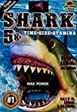 New Shark 5K - Club 69 - HOT 69 - VEGES Style - Big BOY- Mamba - RED Lips(24) MIXXX All Natural Male Enhancement Sex Libido Stamina Energy Booster (Multi Packs) Plus Love Potion Lip Balm